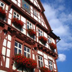 Bad Urach 39 hotels