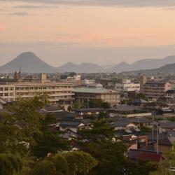 琴平町 ホテル21軒