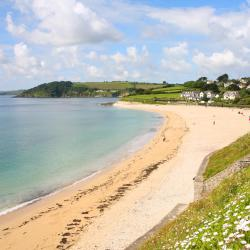 Falmouth 57 pet-friendly hotels