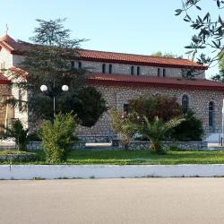 Ágios Nikólaos 6 hotels