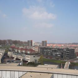 Barendrecht 4 hotels