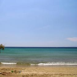 Agios Ioannis 50 hotels