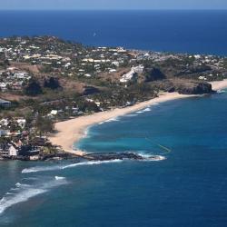 Boucan Canot 7 vacation rentals