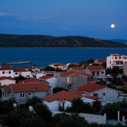 Sevid 228 hotels
