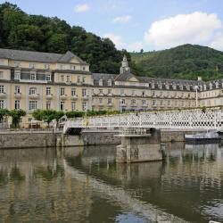 Bad Ems 3 Wellnesshotels