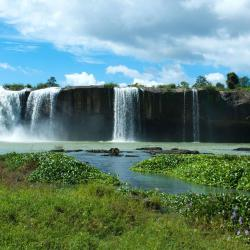 Buon Ma Thuot 4 accessible hotels
