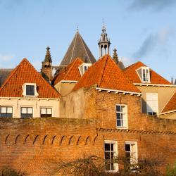 Zutphen 6 hotels