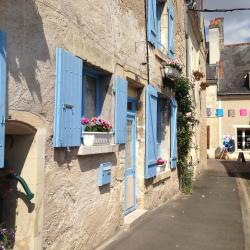 Azay-le-Rideau 45 hotels