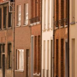 Ruisbroek 3 hotels