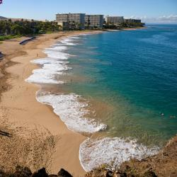 Kaanapali 59 vacation rentals