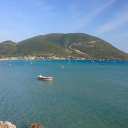 Vasiliki 68 vacation rentals