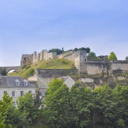 Meursault 17 hôtels