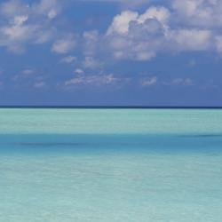 Dhidhdhoo 4 hotels