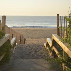 Bethany Beach 625 hotels