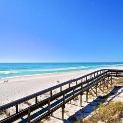 Watersound Beach 237 hotel