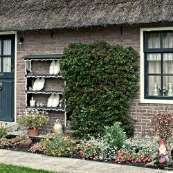 Hilvarenbeek 9 hotels