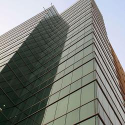 Manesar 16 hotels
