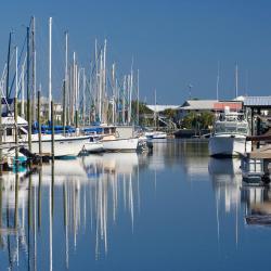 Port Saint Lucie 32 hotels