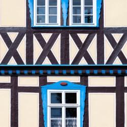 Hohnstein 26 hotels
