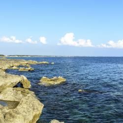 Punta Prosciutto 64 villas