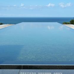 Courseulles-sur-Mer 59 hotels