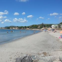 Porto Columbu - Perd'e Sali 34 hotels
