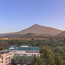 Arusha 298 hotels