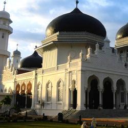 Banda Aceh 45 hotel