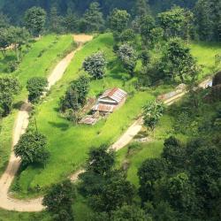 Gorkhā 6 מלונות