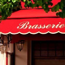 Ivry-sur-Seine 35 hotels