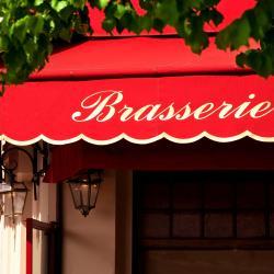 Ivry-sur-Seine 38 hotéis