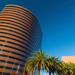 Costa Mesa 51 hotelů