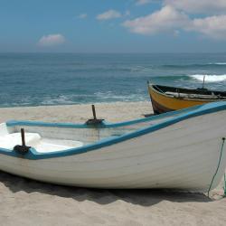 Peregian Beach 27 hôtels