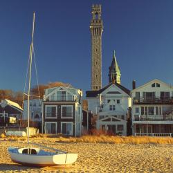 Provincetown 79 hotels