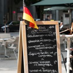 Leverkusen 60 szálloda