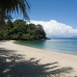Puerto Galera 37 pet-friendly hotels