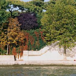 Nogent-sur-Seine 15 hotela
