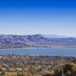Lake Elsinore 9 hotels