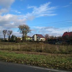 Ostrów Mazowiecka 10 hotels
