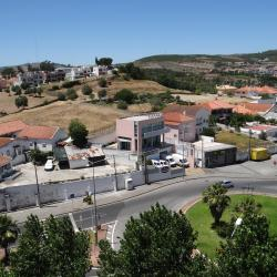 Loures 7 hotels