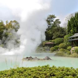 Minamichita 20 hotels