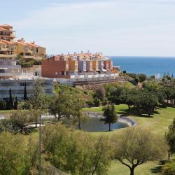 Torre de Benagalbón 59 hotels