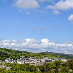 Princetown 3 hotels