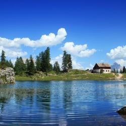 Revine Lago 9 hotel
