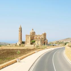 Għasri 37 hotels
