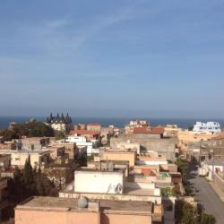 Aïn El Turk 10 hotels