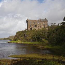 Dunvegan 44 hotels