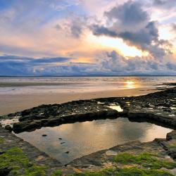 Enniscrone 8 beach hotels