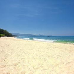Layan Beach 38 hotels
