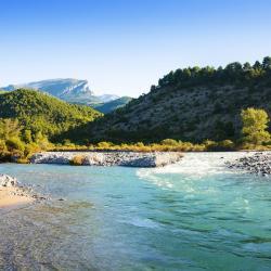 Huesca 29 hoteles
